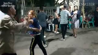 Download lagu Dansa Vox Terbaru 2019 Cipt : Ollan Bere _ Artis : Melky seran _ Keyboard : Eman Ego