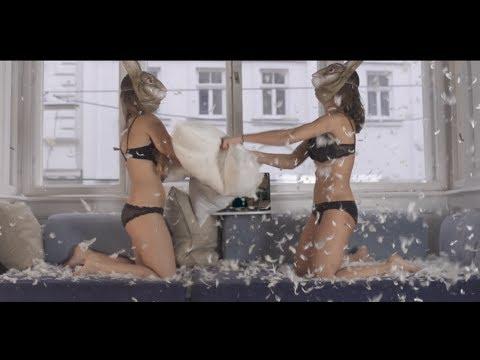 Fred V & Grafix - Hydra (Official Video)