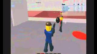 armored ship battle 3 the best guy in roblox name is diddi122