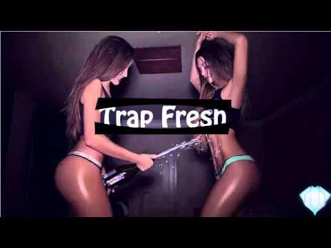Trap Fresh / CL -  Hello Bitches' ( TDR Trap Remix