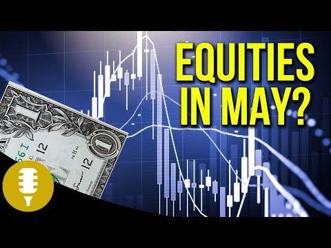 Dollar Going Lower Long Term - Price Update On Gold & Silver Plus DOW | Golden Rule Radio