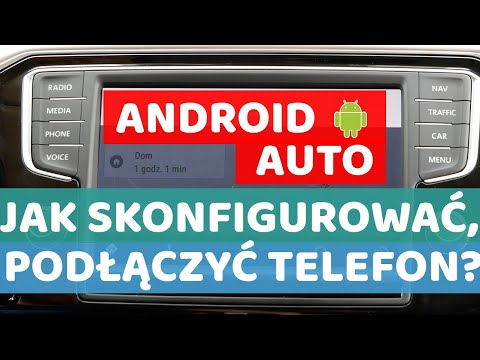 aplikacja do podłączania gps dla Androida