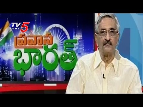 India's NSG Membership   Why an NSG Membership is Important to India?   PART-1   TV5 News