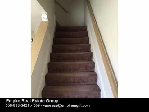 742 Daniel Shays Hwy Unit 2A, Athol MA 01331 - Condo - Real Estate - For Sale -
