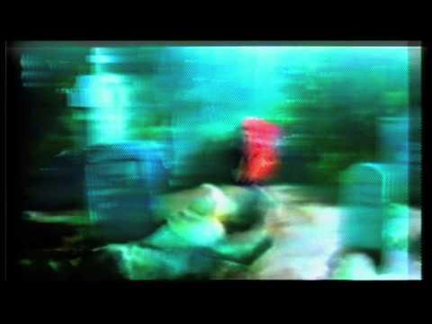 XZICD - CREEPSHOW (OFFICIAL VIDEO)