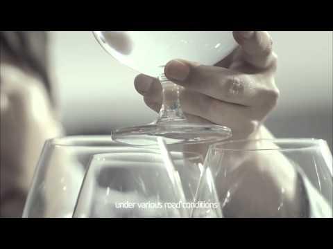 Hyundai Centennial Certified by You Challenge Fluidic Comfort