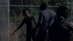 The Walking Dead - Staffel 4 // Offizieller Trailer Deutsch // Cross Cult TV