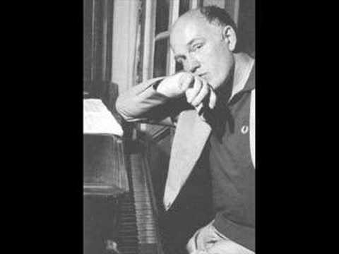 Frédéric CHOPIN Etude Op.25 No.6