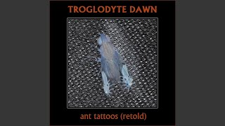 Ant Tattoos (Retold) (Remastered)