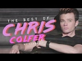Download The Best Of: Chris Colfer MP3 song and Music Video