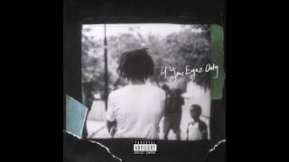 [8.20 MB] J. Cole - 4 Your Eyes Only [Explicit]