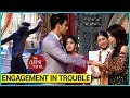 Shiv's TWIN BROTHER Stops Shiv & Radhika's ENGAGEMENT | Ek Aastha Aisi Bhee