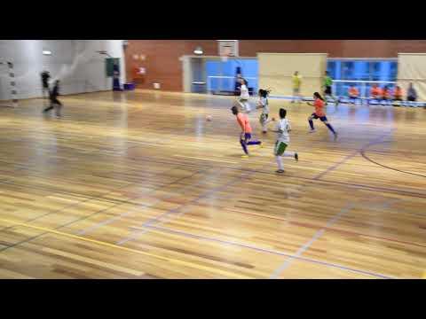 2019-01-13_Video_1 Vitoria Pico Pedra 10 - 2 GD São Roque campeonato São Miguel