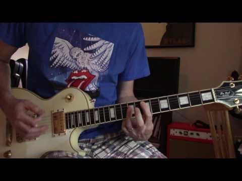 Heartbreaker (Doo Doo Doo Doo) - Rolling Stones