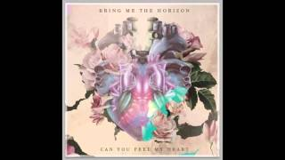 Bring Me The Horizon - Can You Feel My Heart (Scout Remix)