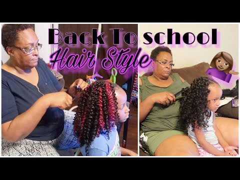 kids-protective-style:-back-to-school-crochet-braids-for-toddler-&-1st-grader
