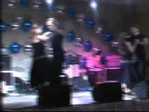 Присланная эротика маша танцует на корпоративе фото 527-226