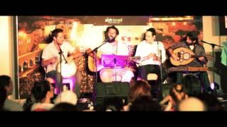 רפאל ממן - ניצוץ האהבה | Rafel Maman - The Spark of Love