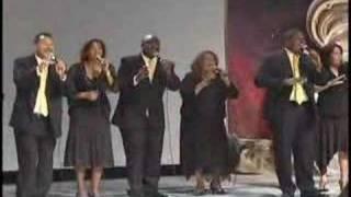 Himno de Victoria- Agrupacion Emmanuel
