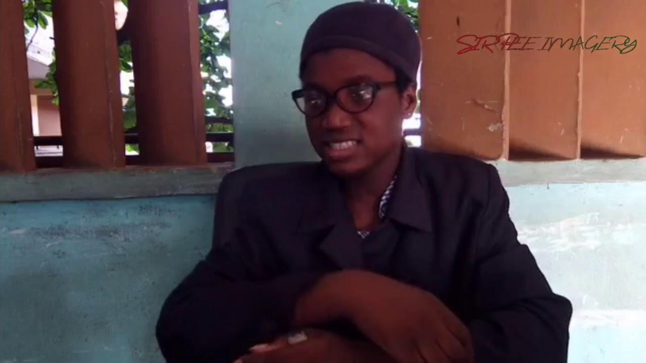 Download Ile-iwe Isonu