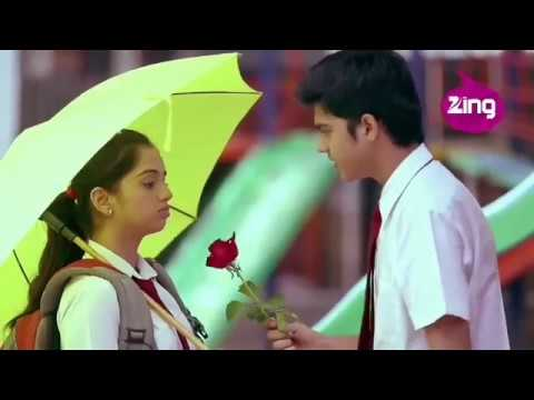 dil-de-diya-hai-jaan-tumhe-denge-heart-touching-romantic-love-song-2017