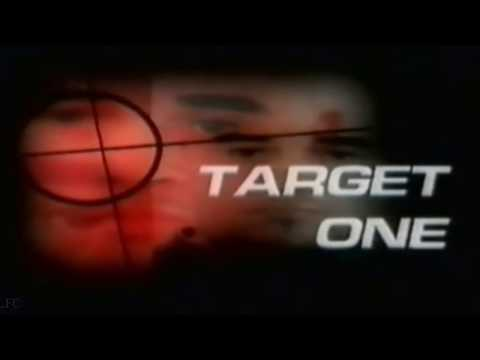 Curtis Warren - Godfathers - Target One (full)