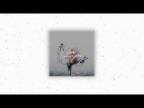 Lans - I'm Going To Get There