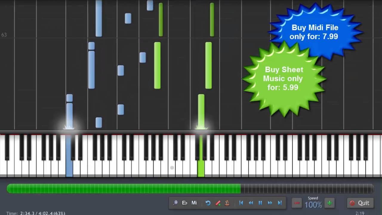 evanescence-missing-piano-tutorial-live-version-evanescence-piano-sheet
