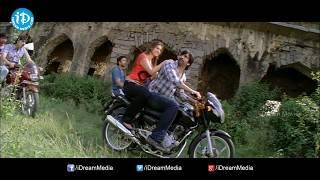 Nuvvantene Picchi Song From Neninthe Movie || Ravi Teja, Siya || Puri Jagannadh