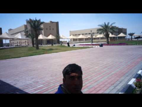 saudi arabia school