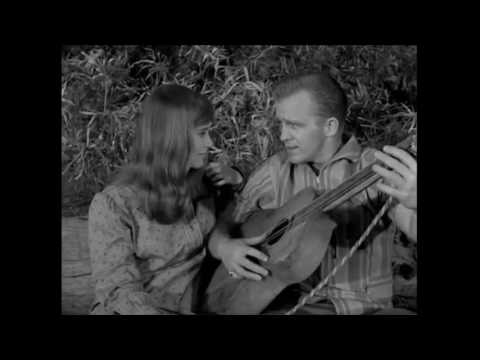 Come Wander With Me (Bonnie Beecher cover)