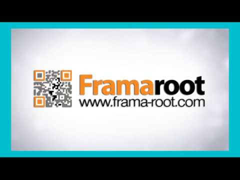 Easily Root Any Android Device By One Click With Framaroot Latest Update  1 9 3V