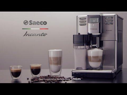 Кофемашина Delonghi Magnifiсa разборка, ремонт кофемолки. - YouTube