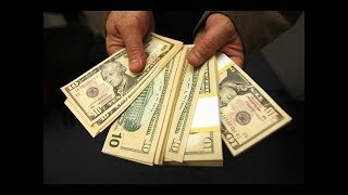 Free PayPal Money: How To Make Free PayPal Cash Easy From APP.
