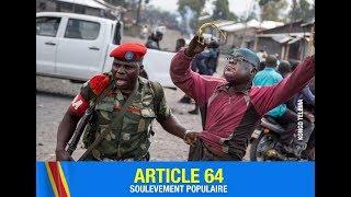 LE 30 JUIN LIBERATION NATIONALE ET PROVINCIALE ,LES AMBASSANDE DE LA RDC POUR LA DIASPORA   FAYULU