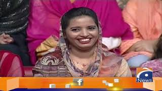 Khabarnaak | 12th September 2019