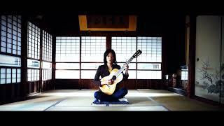 URCレコードやベルウッドレコードの音楽にハマった・半田健人が、その世...