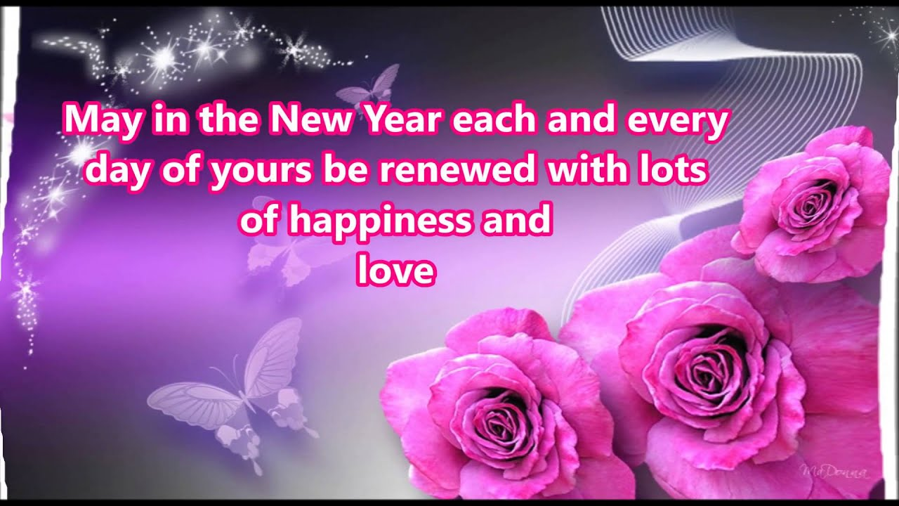 Happy new year 2016 latest smsgreetingswhatsapp videobest happy new year 2016 latest smsgreetingswhatsapp videobest wishese card quoteshd video 36 youtube m4hsunfo Image collections