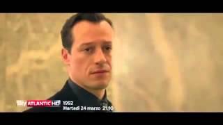 Сериал 1992 (2015) - PRO100KINO.RU