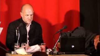 Achtung Steinschlag 4 -Musik Duo Hammerling.avi