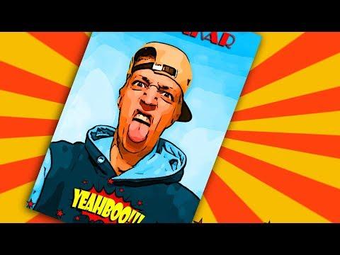 Drama - YeahBoo! (Off ) prod. CreativeBeatz