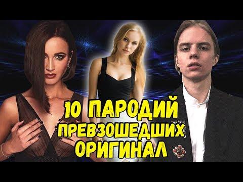 Семён Слепаков: Пить нельзя - YouTube