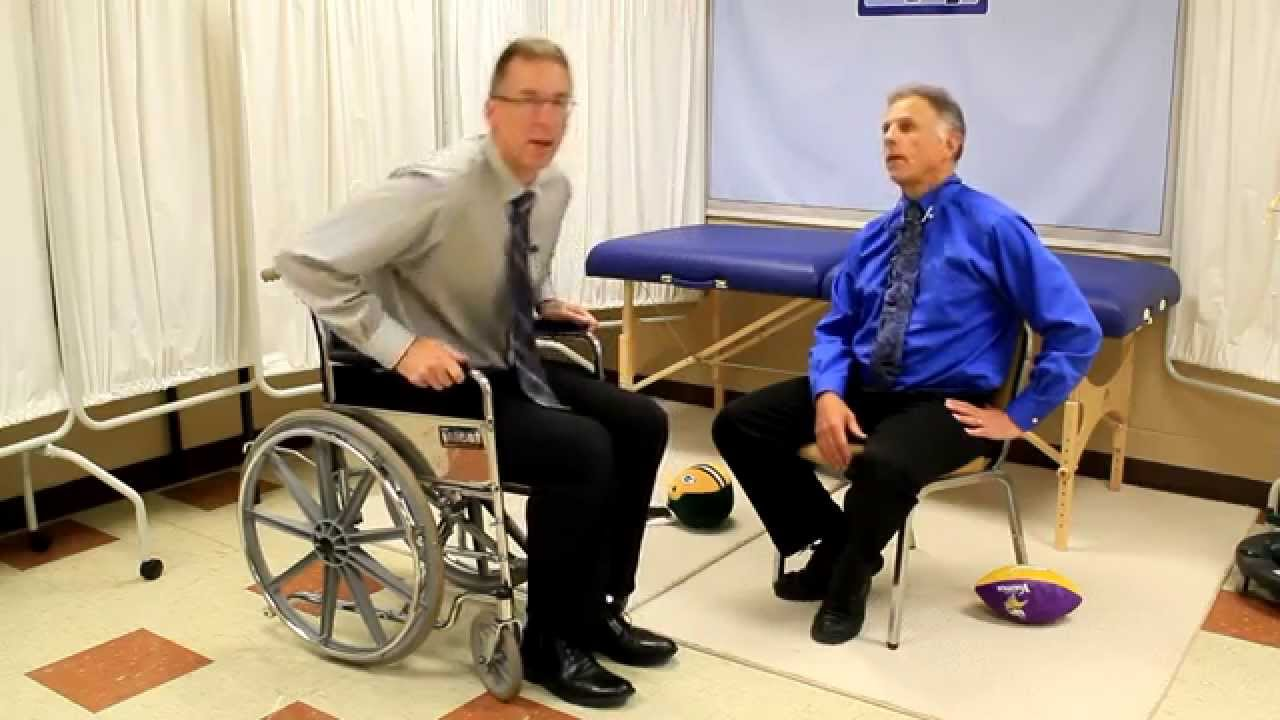 Chair Exercises For Seniors In Wheelchairs Timber Ridge Outdoor Chairs Top 3 Leg Strengthening Those A Wheelchair Cna Youtube