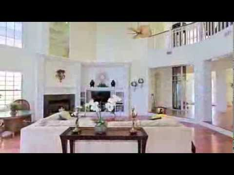 Florida Waterfront Property For Sale | FL Beachfront Properties