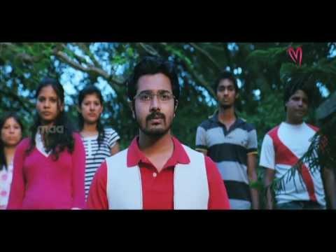 Charulatha : Music Beat