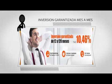 INVERTIR DINERO EN EL BANCO PERSONA A PERSONA BANCO P2P de YouTube · Alta definición · Duración:  1 minutos 18 segundos  · Más de 3000 vistas · cargado el 17/02/2016 · cargado por BANCO P2P El Banco Persona a Persona
