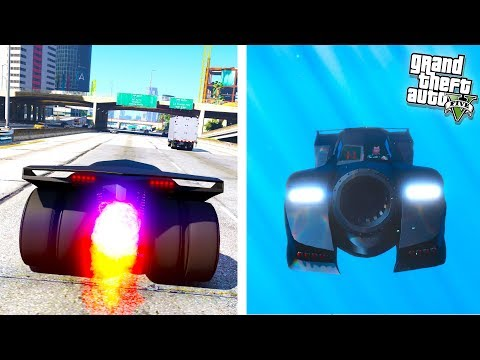 GTA 5 : ROCKSTAR