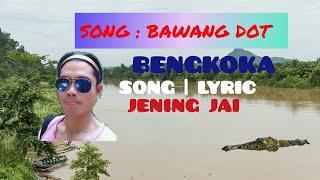 PROMO : BAWANG DOT BENGKOKA     BY : JENING JAI