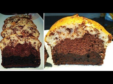 cake-3-couleurs,-aux-blancs-d'œufs