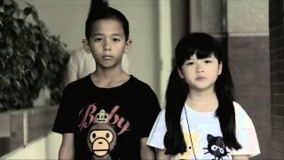 Smoking Kid - Best of #OgilvyCannes 2012 / #CannesLions